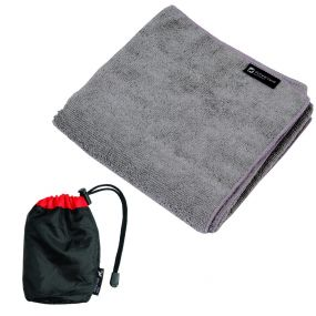 SCHWARZWOLF LOBOS outdoor towel