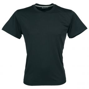 SCHWARZWOLF COOL SPORT Functional quick dry T-shirt – men